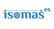 ISOMAS