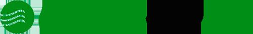 Logo Asociado Afelin