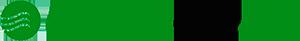 Logo Asociados Afelin