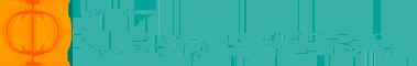 Logo Conceptual