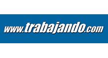 Logo Trabajando