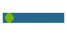 Logo Solitium