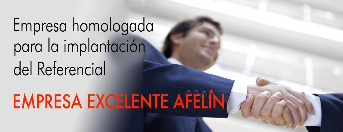 empresaexcelenteafelin_1