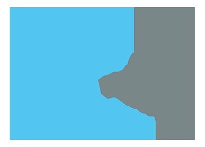EmSalud Logo
