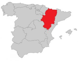 mapa-aragon-300