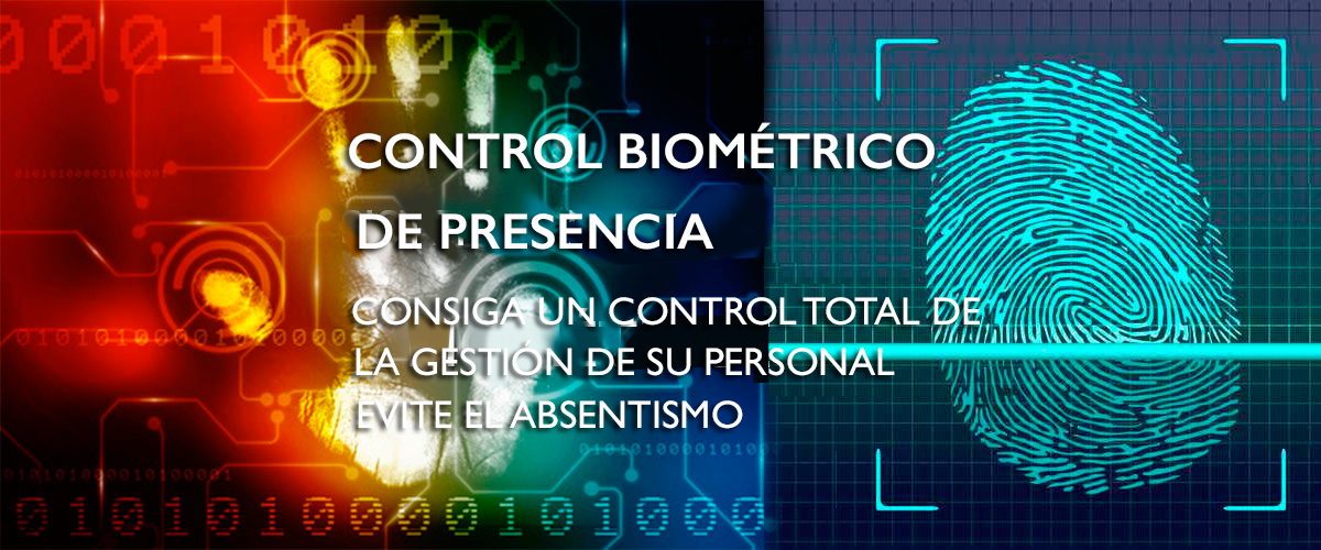 control-biometrico-presencia_s01