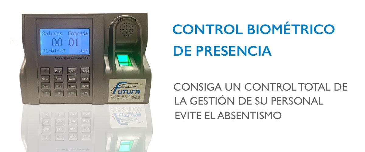 control-biometrico-presencia_s02