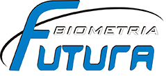 logo Biometria Futura