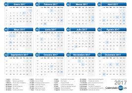 Boe Calendario.Publicacion Boe Calendario Laboral 2017 Asociados De Afelin
