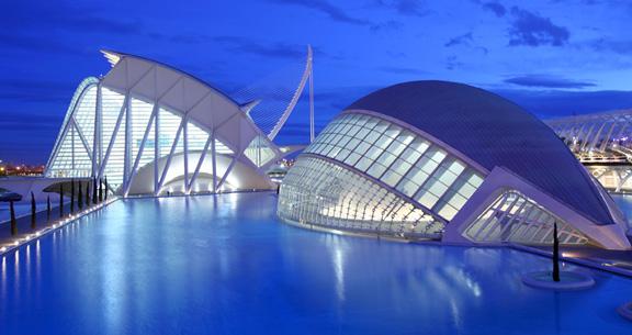 Valencia incrementa el presupuesto de limpieza for Empresas de limpieza en valencia que necesiten personal