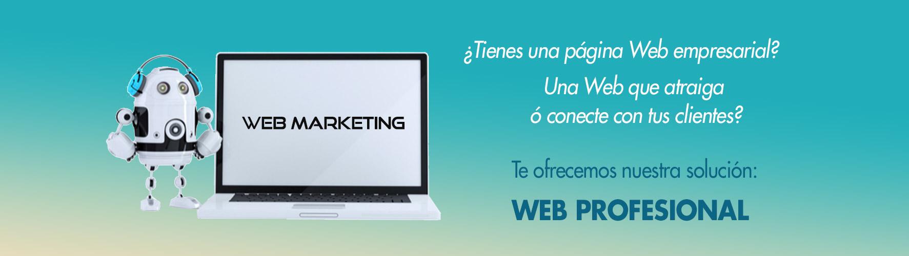 WebMarketing1