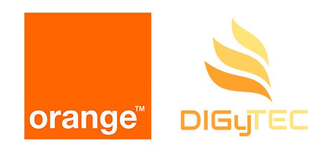 Logos_Empresas