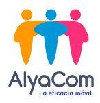 Logo_AlyaCom