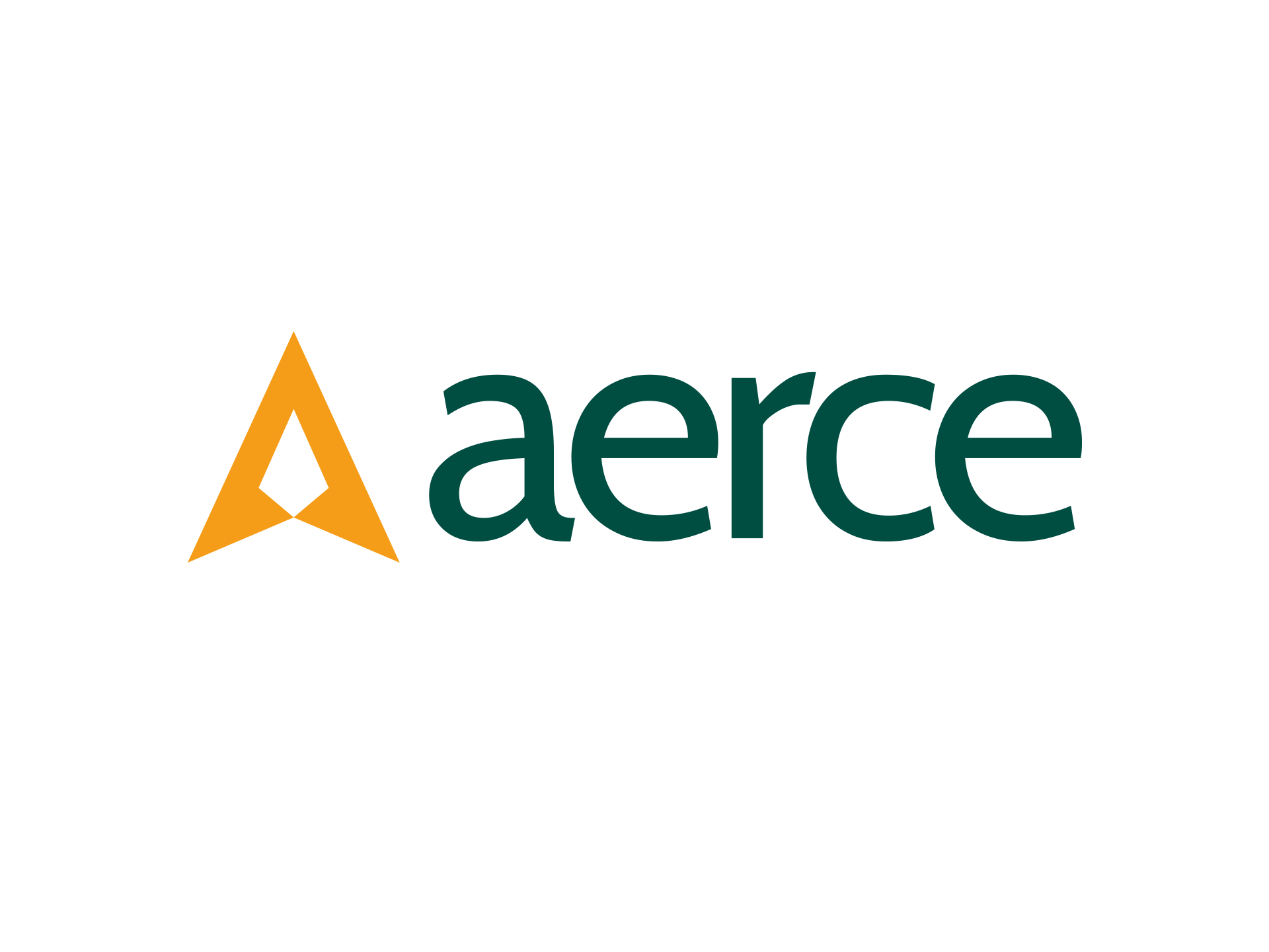CANAL AFELIN- AERCE